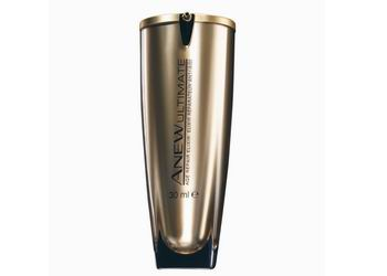 Avon Anew Ultimate Age Repair Elixir