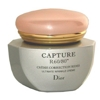 Christian Dior Capture R60/80 Wrinkle Cream